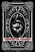 Primary image for Vendetta Games