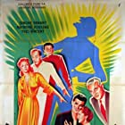 Tapage nocturne (1951)