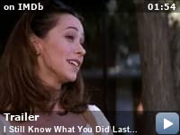ill always know what you did last summer download free