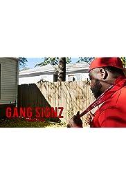 Gang Signz