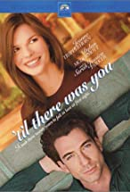 Primary image for 'Til There Was You