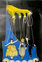 Puppets of Fate
