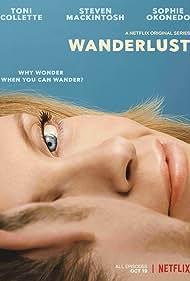 Toni Collette in Wanderlust (2018)