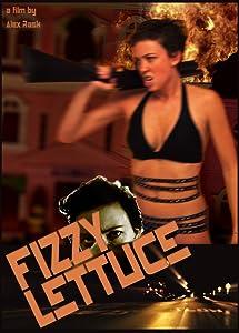 Watch online japanese movie Fizzy Lettuce by [720x1280]