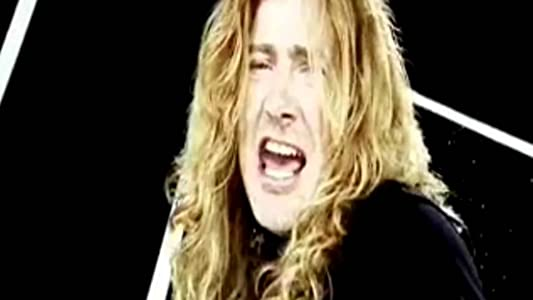 Movies unlimited Megadeth: Die Dead Enough [HD]
