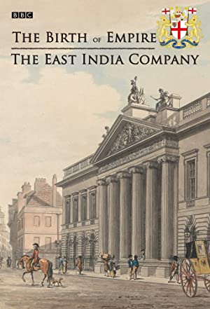 Where to stream The Birth of Empire: The East India Company