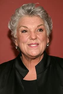 Tyne Daly Picture