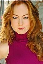 Erin Howie