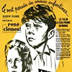 Jeux interdits (1952)