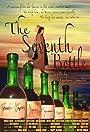 The Seventh Bottle