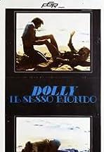 Dolly il sesso biondo