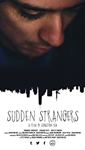 Sudden Strangers hd mp4 download