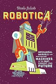 Robotica (2001)