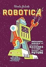 Robotica Poster