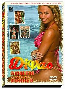 Watch online movie english free WWE Divas: South of the Border [Mkv]