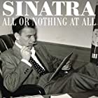 Sinatra: All or Nothing at All (2015)