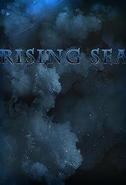 Rising Sea Poster