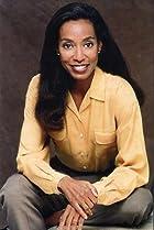Karen E. Fraction