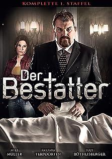 Der Bestatter (2013– )