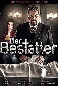 Der Bestatter (2013)