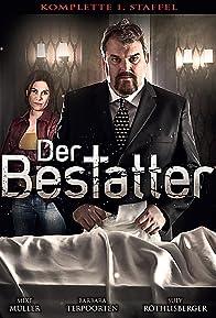Primary photo for Der Bestatter