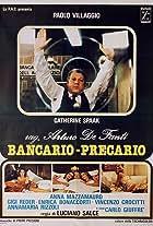 Rag. Arturo De Fanti bancario-precario