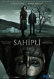 Sahipli Poster