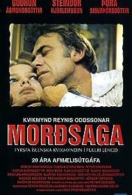 Morðsaga (1977)