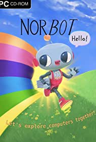 Norbot (2018)