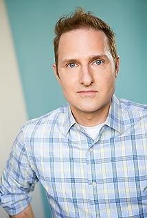 Michael Stellman Picture