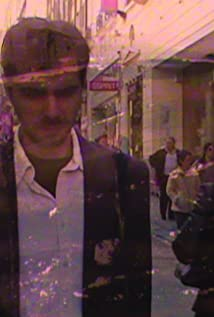 George Psomiadis Picture