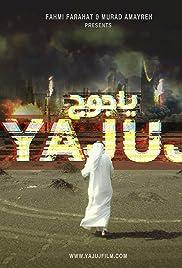 Yajuj: Curse of Iram