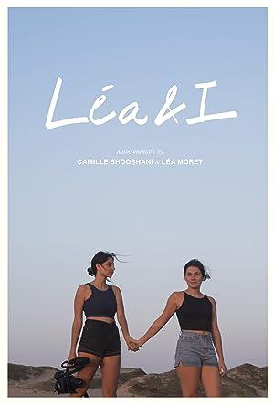 Léa & I (2019) เลอา แอนด์ ไอ