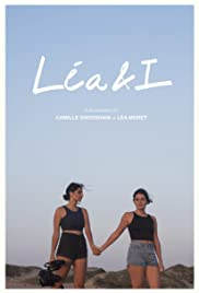Léa & I (2019) 720p