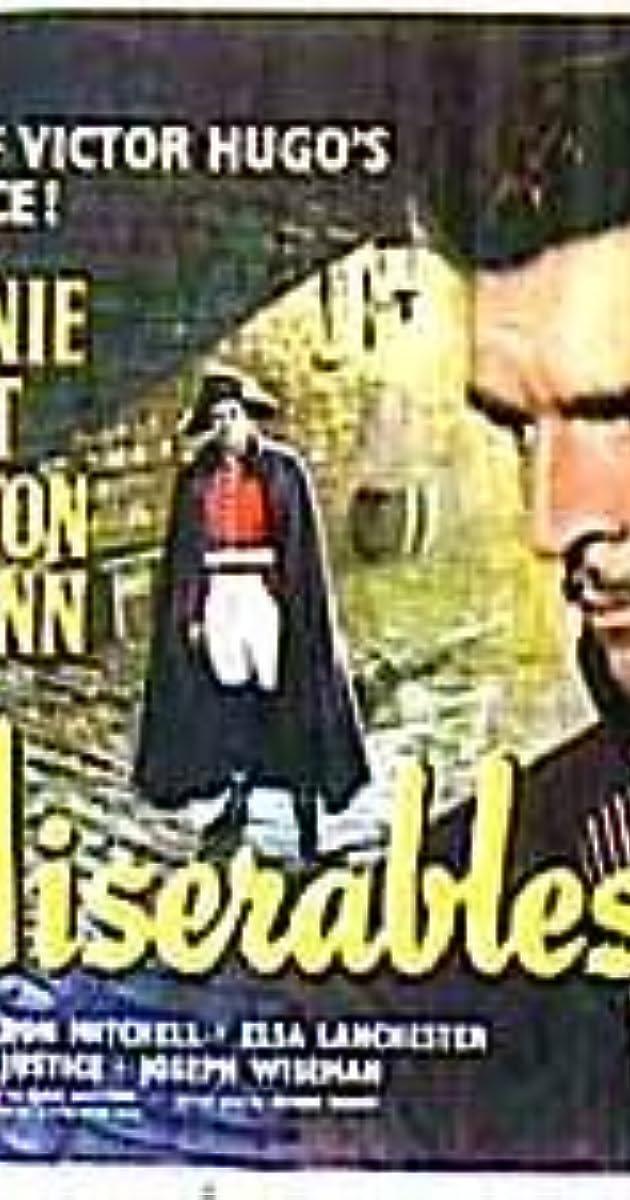 DE CLAUDE LES LELOUCH TÉLÉCHARGER MISERABLES