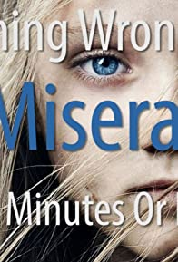 Primary photo for Everything Wrong with Les Miserables in 6 Minutes or Less
