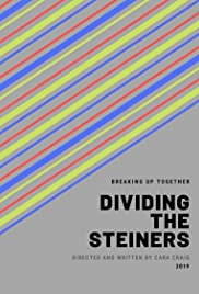 Dividing the Steiners Poster