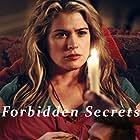 Kristy Swanson in Forbidden Secrets (2005)