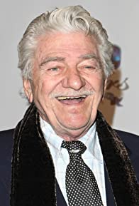 Primary photo for Seymour Cassel