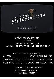 Edición Coleccionista