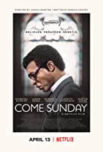 Primary image for Come Sunday