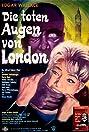 Dead Eyes of London (1961) Poster