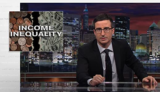 Quality movie downloads Income Inequality and Wealth Inequality by none [2k]