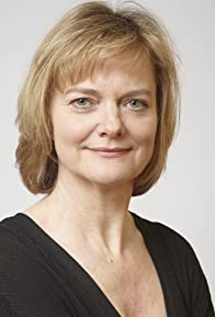 Primary photo for Sarah Woodward