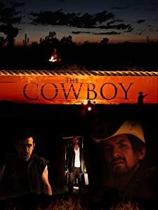 The Cowboy 720p