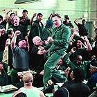 Robert De Niro in Analyze This (1999)