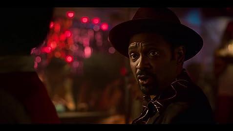 Dolemite Is My Name (2019) - IMDb