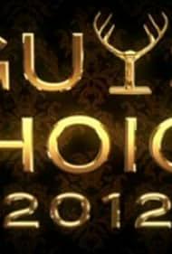 Guys Choice Awards 2012 (2012)