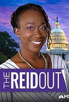 The ReidOut