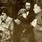 Elliott Dexter, Raymond Hatton, Wanda Hawley, and Gloria Swanson in For Better, for Worse (1919)